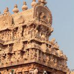 Airavatesvara-Tempel