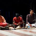 Bharatanatyam Band